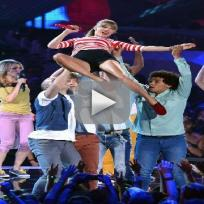 Taylor-swift-we-are-never-ever-getting-back-together-mtv-video-m