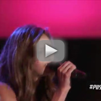 Devyn DeLoera - Ain't No Other Man (The Voice Blind Audition)