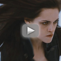 The-twilight-saga-breaking-dawn-part-2-trailer