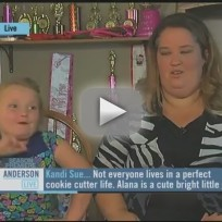 Honey-boo-boo-and-june-shannon-interview