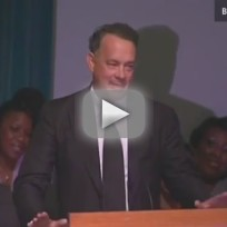 Tom-hanks-at-michael-clarke-duncan-memorial-service