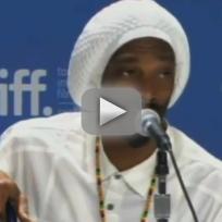 Snoop Dogg Endorses Obama
