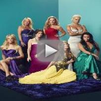 The Real Housewives of Beverly Hills Season 3 Promo