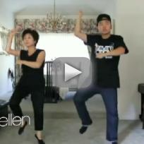 Mother-and-son-perform-gangnam-style
