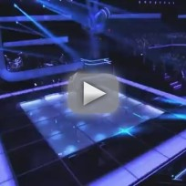 Dez-duron-sara-smile-the-voice-blind-audition