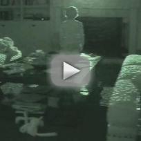 Paranormal Activity 4 Movie Trailer