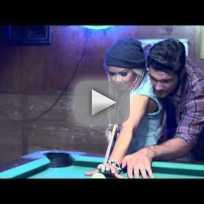 "Christina Aguilera - ""Your Body"" (Music Video)"