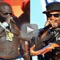 Rick-ross-vs-young-jeezy