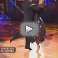 Sabrina-bryan-dancing-with-the-stars-week-2