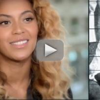 Beyonce, Women For Obama