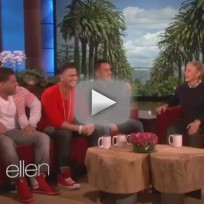 Jersey-shore-cast-on-ellen
