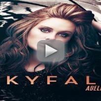 Adele-james-bond-theme-song