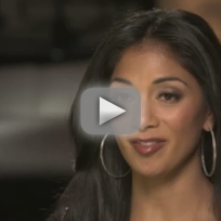 Nicole-scherzinger-talks-eating-disorder