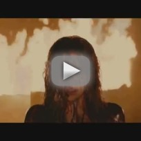 Carrie Teaser Trailer
