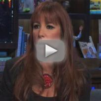 Jill-zarin-on-watch-what-happens-live