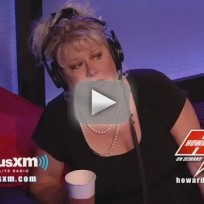 Victoria jackson what is gay marriage