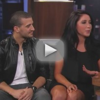 Bristol-palin-on-jimmy-kimmel-live
