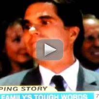 Tagg Romney on Taking a Swing at Obama
