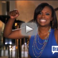 Real Housewives of Atlanta Season 5: Extended Trailer