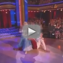 Sabrina-bryan-dancing-with-the-stars-week-5