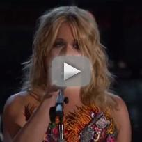 Miranda-lambert-fastest-girl-in-town-cma-performance