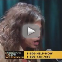 Aerosmith-dream-on-hurricane-sandy-telethon
