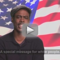 Chris-rock-vote-for-white-barack-obama