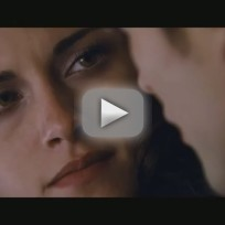 Breaking-dawn-part-2-clip-make-out-alert