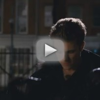 Breaking-dawn-part-2-clip-supernatural-showdown