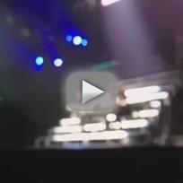 "Justin Bieber - ""Cry Me a River"" (Live in Boston)"