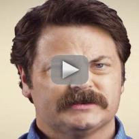 Nick-offerman-your-mo-will-get-fuller