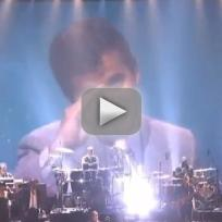 Stevie Wonder - American Music Awards Dick Clark Tribute