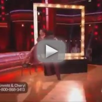 Emmitt-smith-dancing-with-the-stars-semifinals-tango