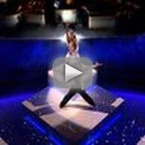 Melissa-rycroft-dancing-with-the-stars-finals-freestyle