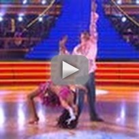 Melissa-rycroft-dancing-with-the-stars-finals-samba