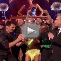 Dancing-with-the-stars-results-all-stars-finale