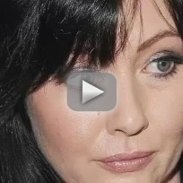Shannen doherty 911 call