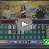 Stupid Game Show Answers