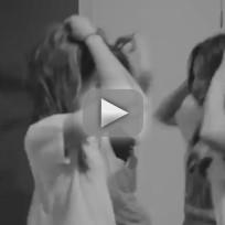 Selena Gomez Home Video