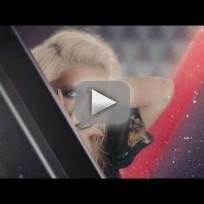"Ke$ha - ""Die Young"" (Music Video)"