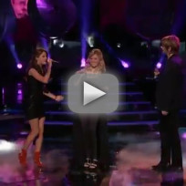 The-voice-performance-kelly-clarkson-cassadee-pope-and-terry-mcd