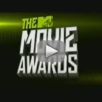 2013 MTV Movie Awards Trailer