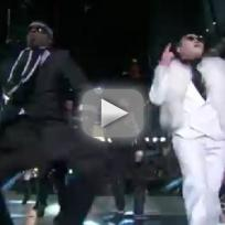 Psy-new-years-eve-performance-ft-hammer-gangnam-style