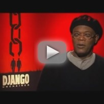 Samuel-l-jackson-urges-reporter-to-say-n-word