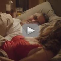 Clooney and Crawford Tequila Ad
