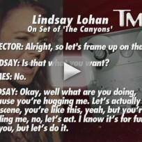 Lindsay-lohan-canyons-outburst