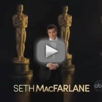 Seth-macfarlane-oscars-promo-really-daniel-day-lewis