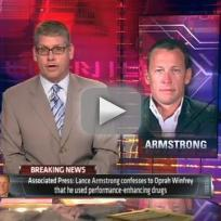 Lance-armstrong-admits-to-drug-use-report