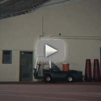 Taco Bell Super Bowl Commercial Teaser