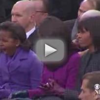 Sasha-obama-yawn